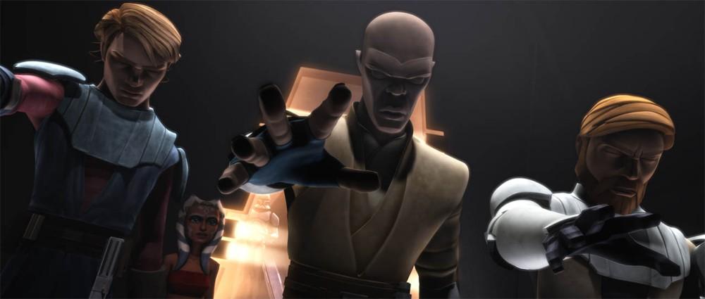 clone-wars-rewatch-203-09