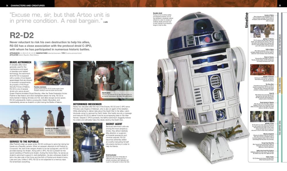 r2d2page