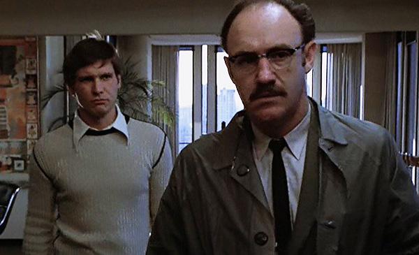 the-conversation-1974-harrison-ford-gene-hackman