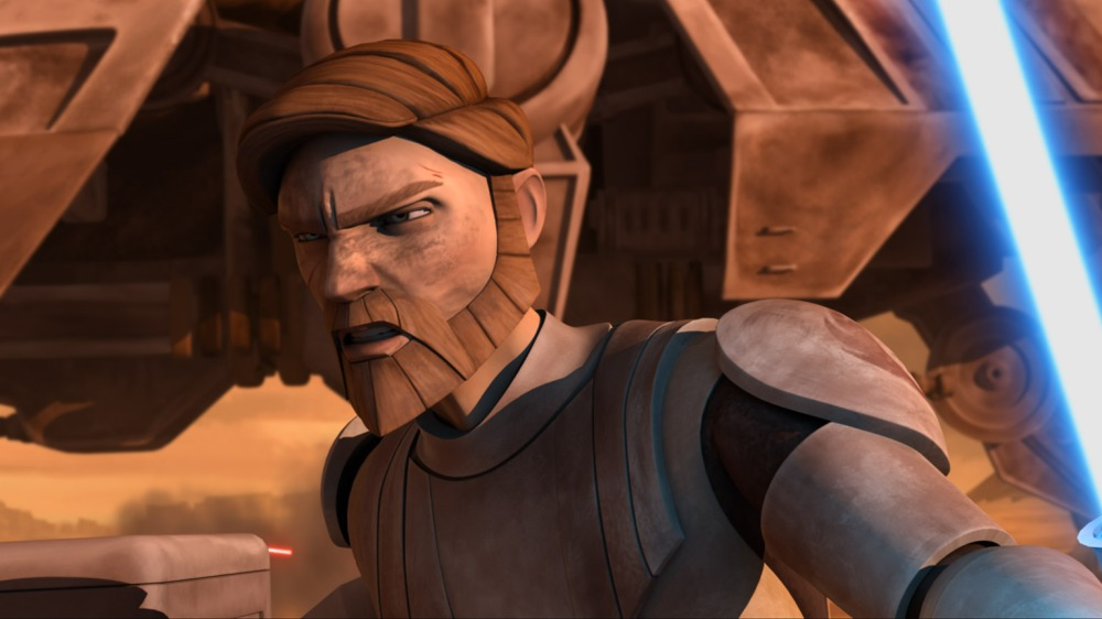 clone-wars-rewatch-205-tall