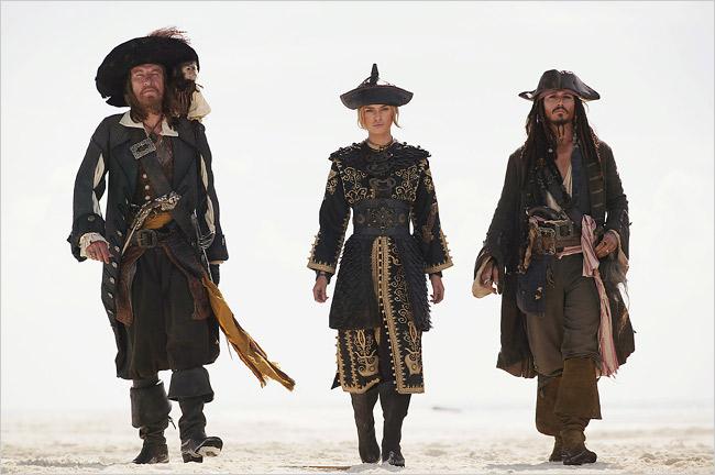 Pirate650