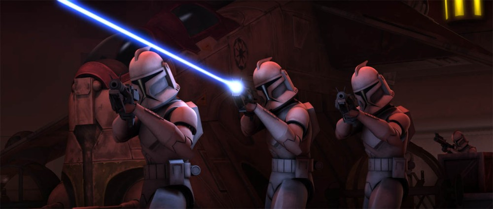 clone-wars-rewatch-302-32