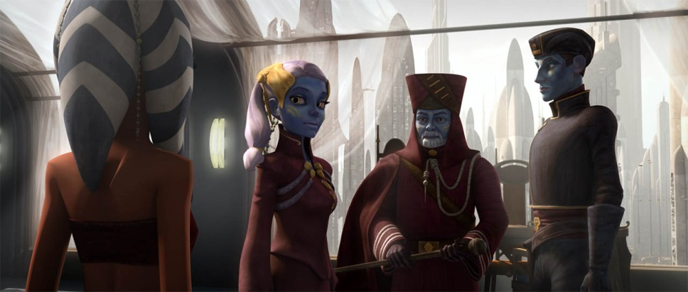 clone-wars-rewatch-304-36