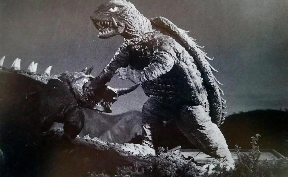 Gamera-vs-Barugon-1966-1