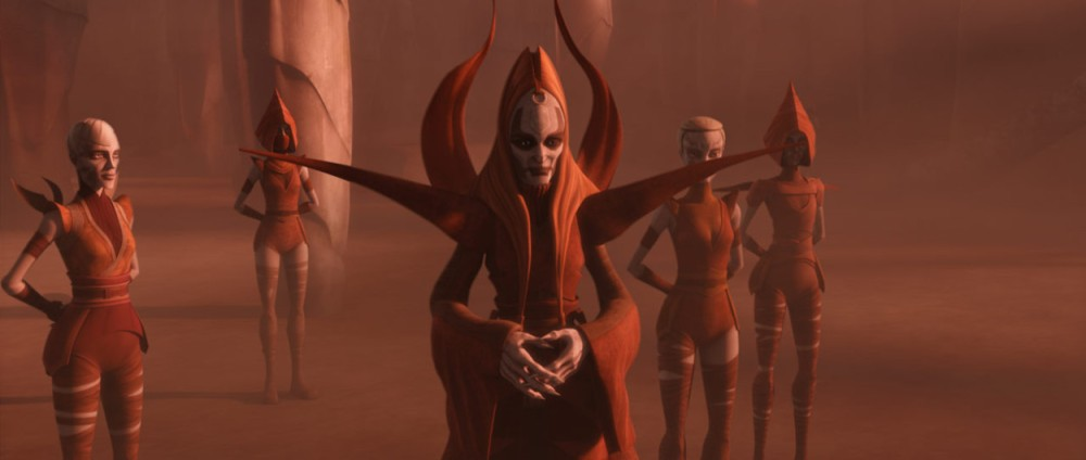 star-wars-the-clone-wars-monster-nightsisters-mother-talzin