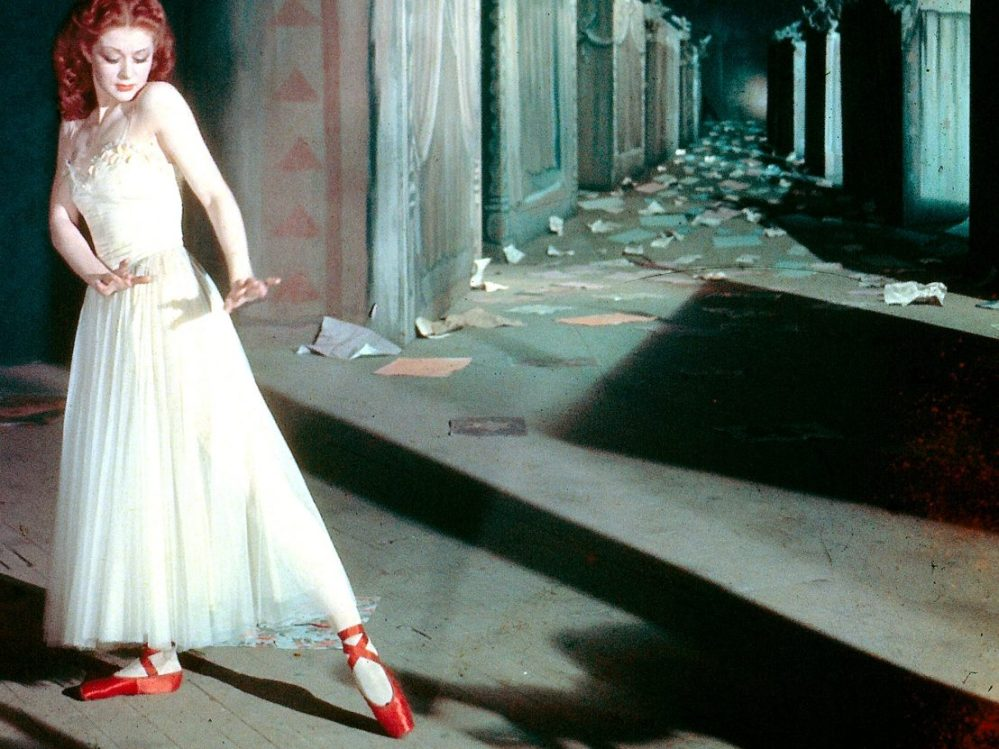 the-red-shoes-moira-shearer-1108x0-c-default