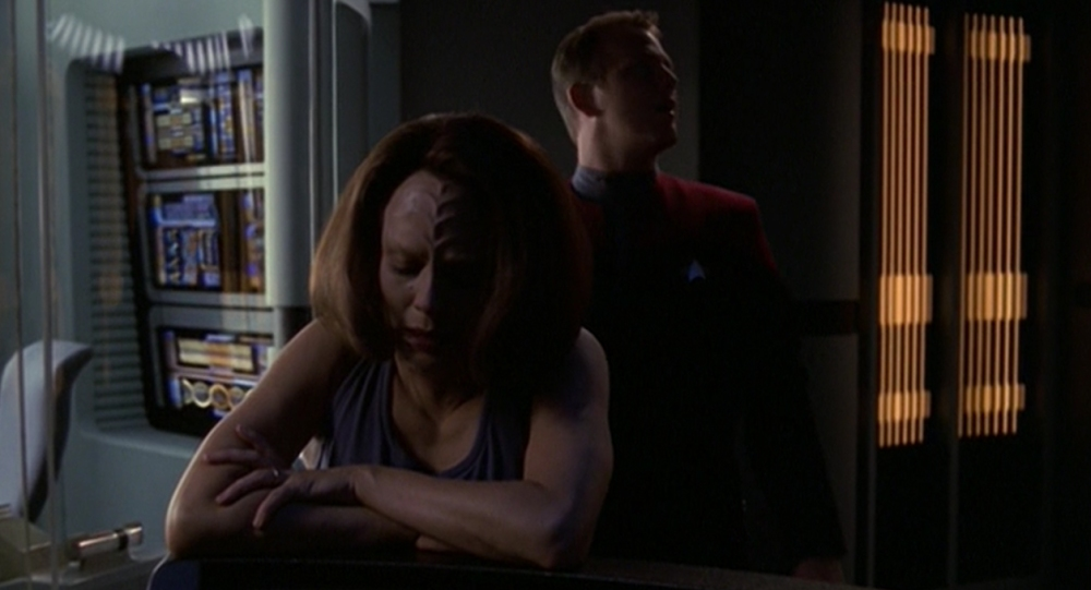 voy-lineage36