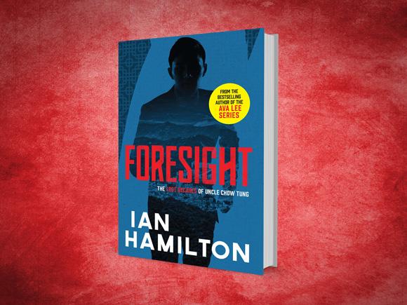 foresight-promo