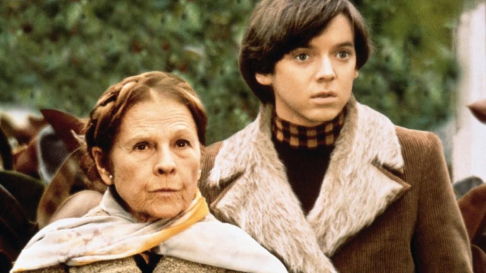 Harold-and-Maude-1971