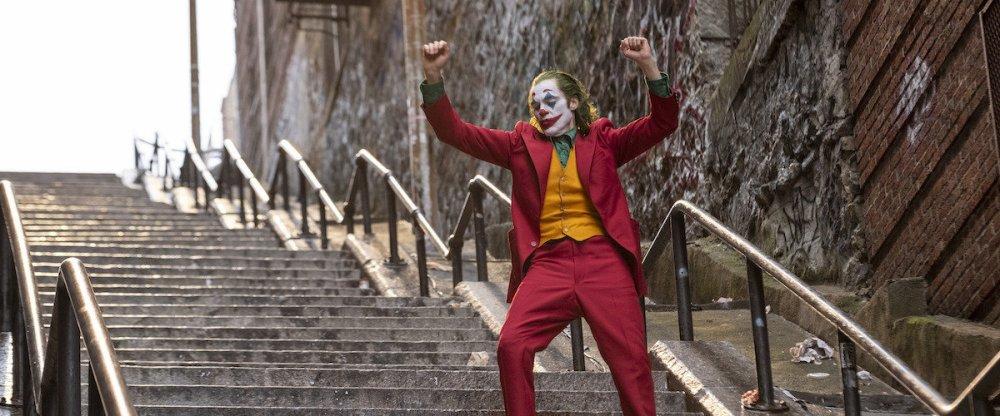 hero_joker-movie-review-2019
