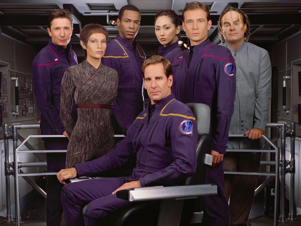 Star_Trek_NX01_Enterprise_Crew_freecomputerdesktopwallpaper_1600