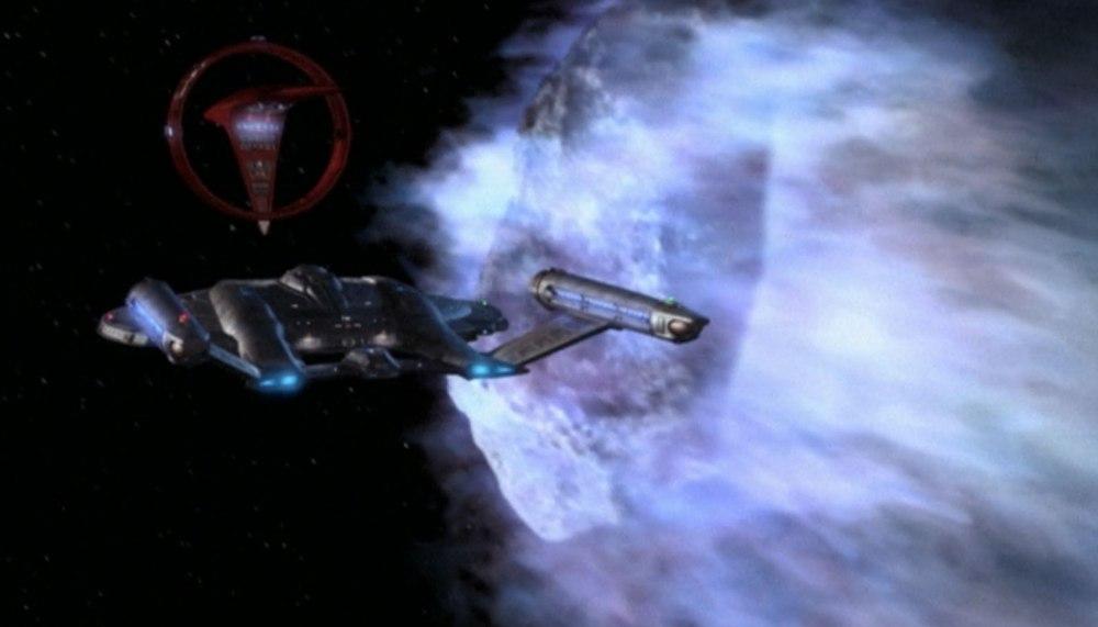 Archer's_comet,_Enterprise_and_Ti'Mur