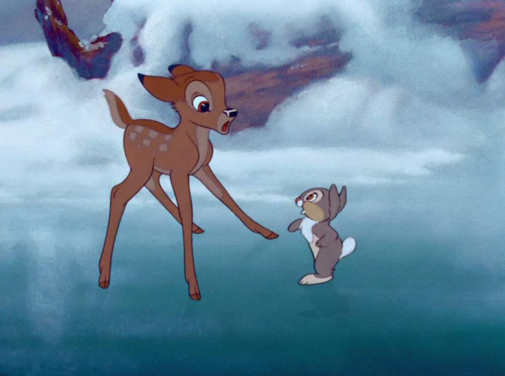 Bambi-1942