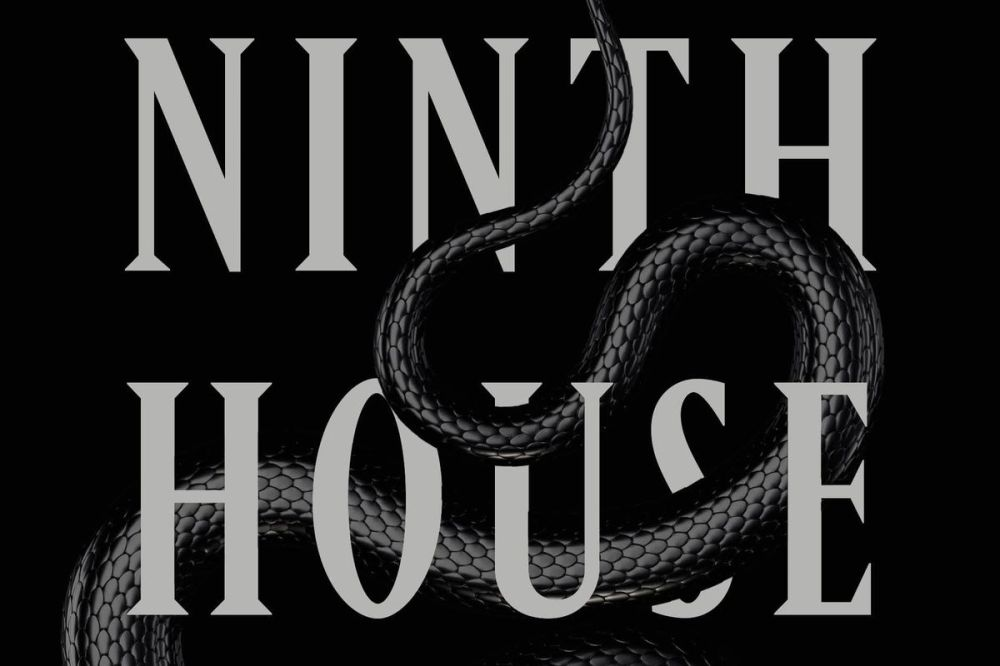 ninth_house_leigh_bardugo_cover.0
