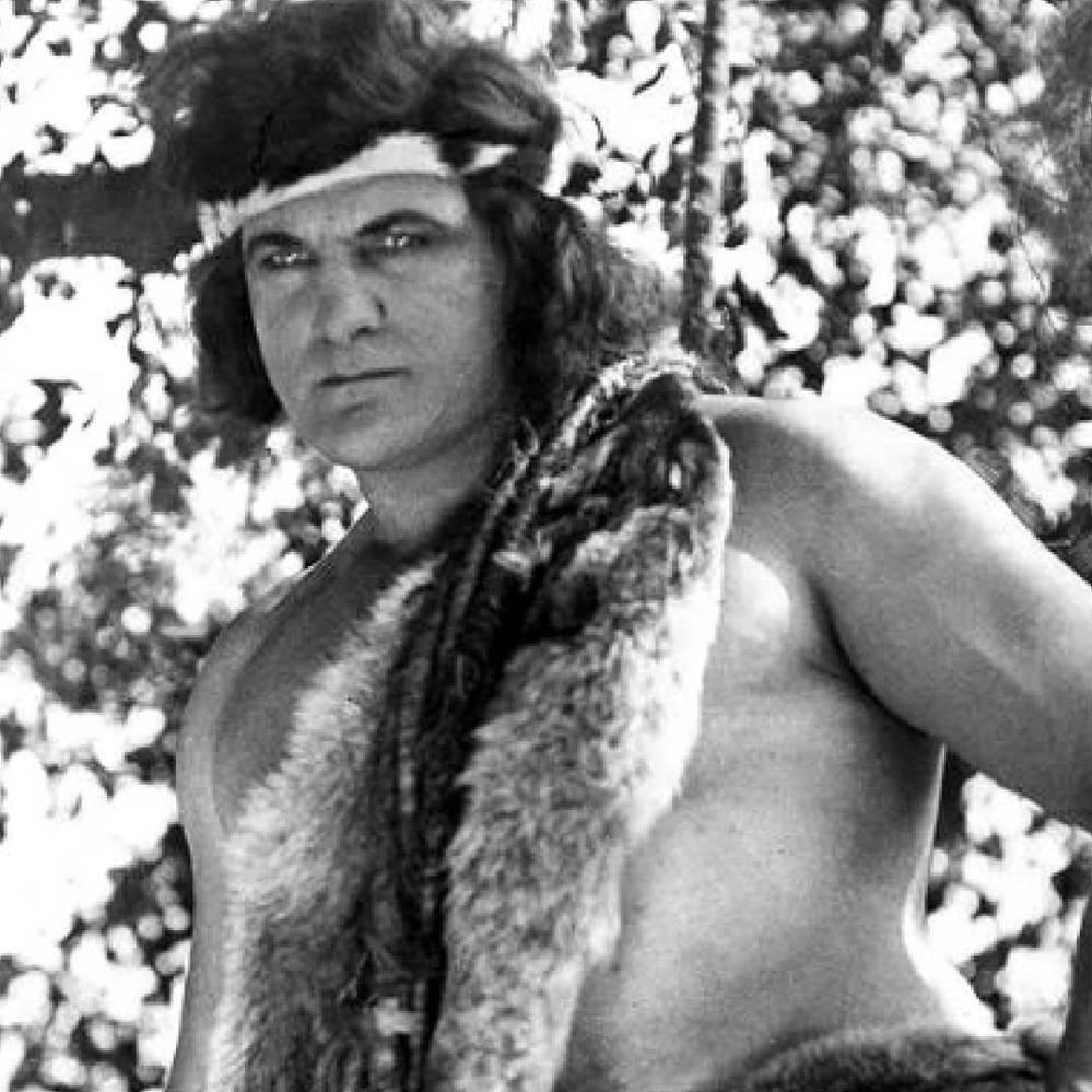 Tarzan-of-the-Apes-1918-8