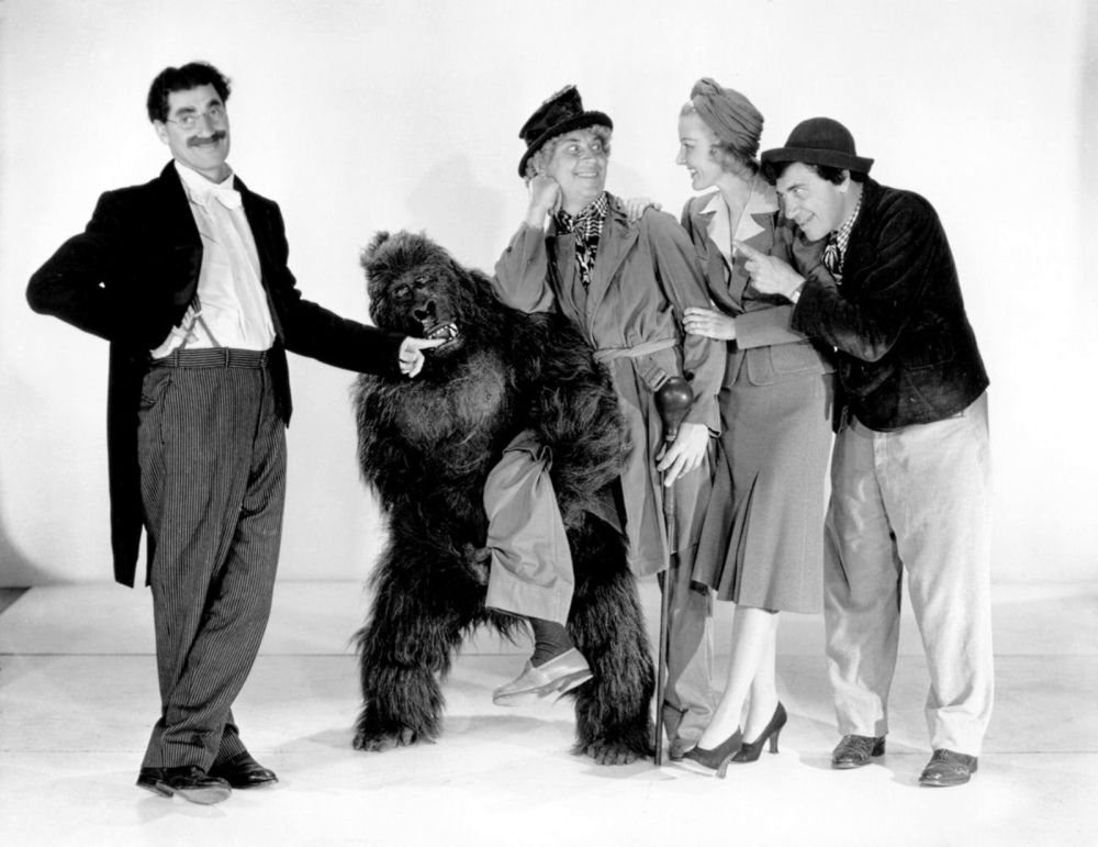 annex-marx-brothers-at-the-circus_031