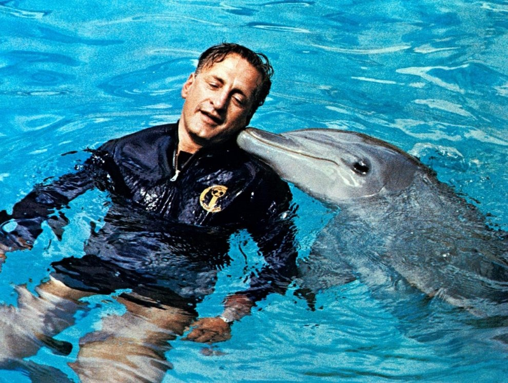 day-of-the-dolphin-1973-001-george-c-scott-dolphin