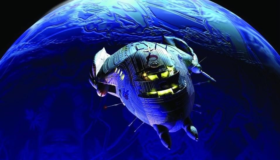 revelation-space-universe