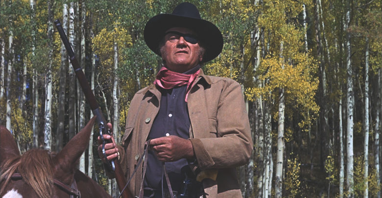 true-grit-1969-featured-780x405