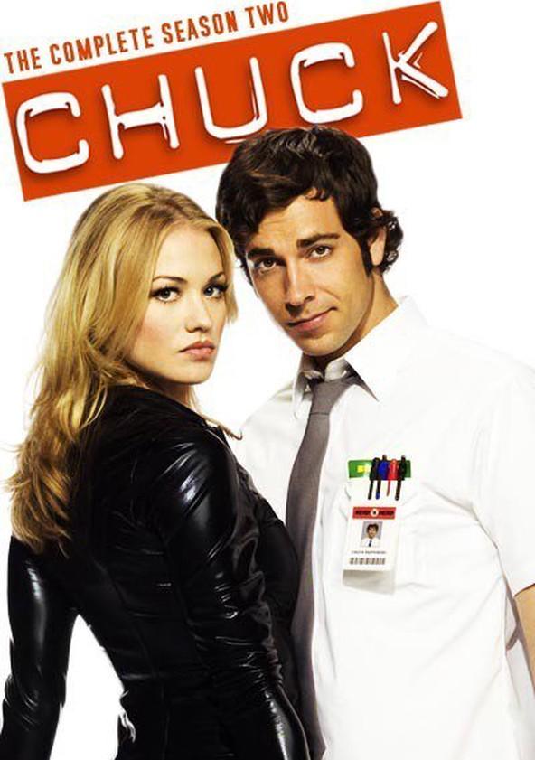 chucks2