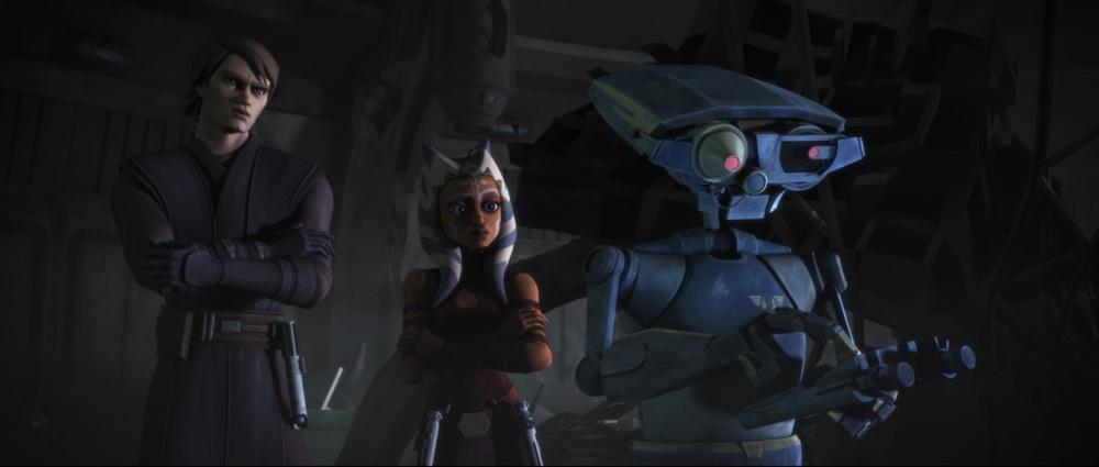 droid-investigator-11