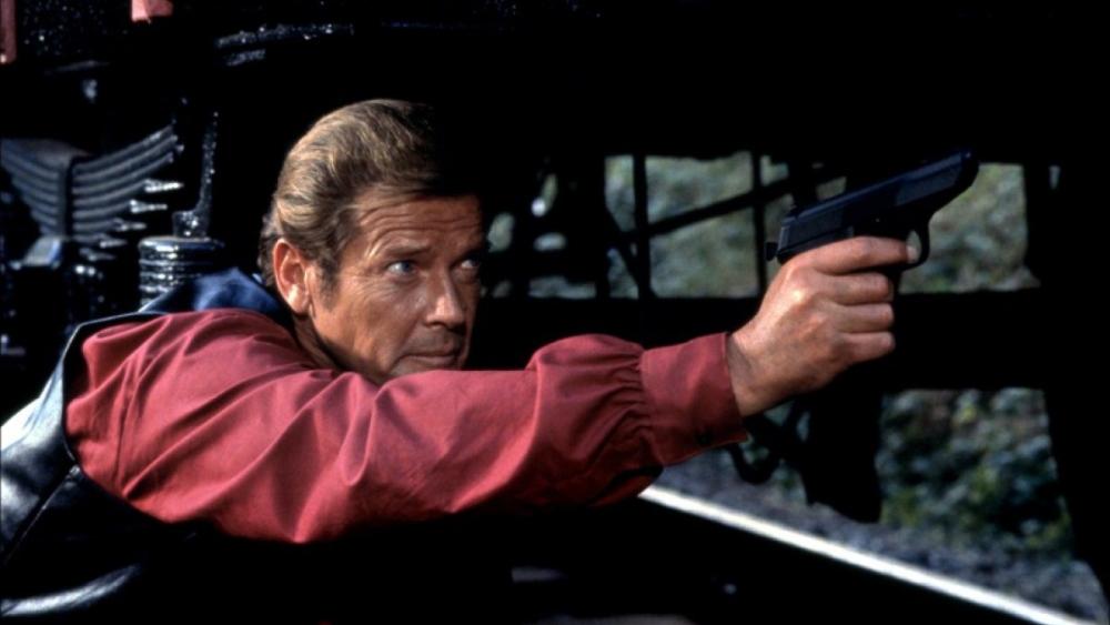 octopussy-james-bond-roger-moore-spy-thriller-action-film-maud-adams-1983-movie-review-spectre-2015-john-glen