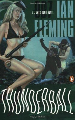 thunderballpenguin
