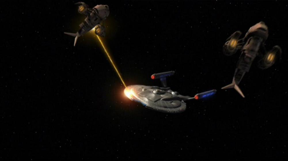 triannon-starship-chosen-realm-19