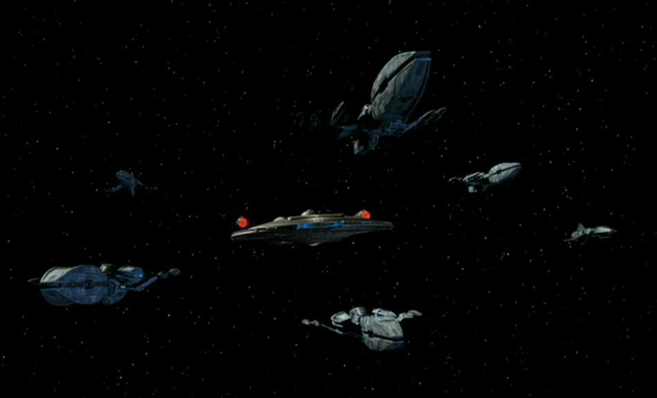 Andorian_fleet