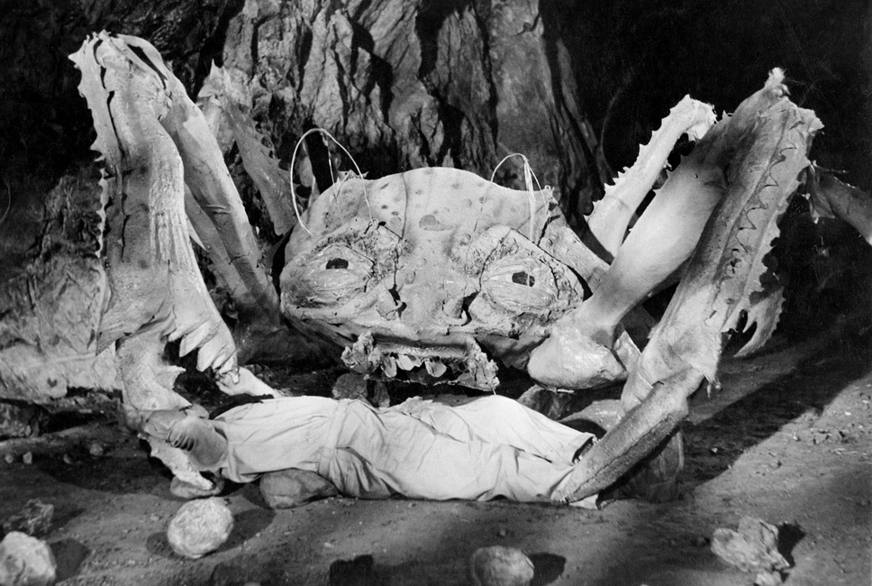 attack-of-the-crab-monsters-photo-bw-fix-crop