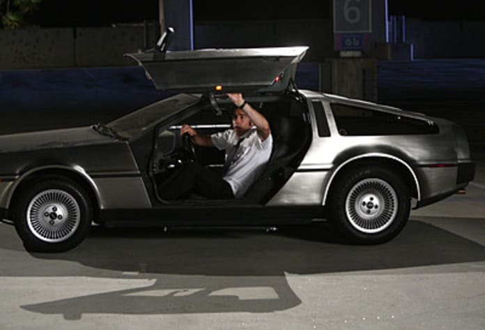 chuck-and-the-delorean