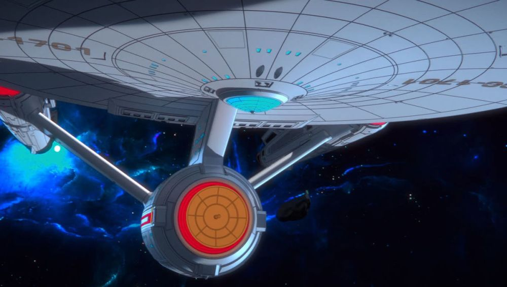 enterprise-animated-short-treks