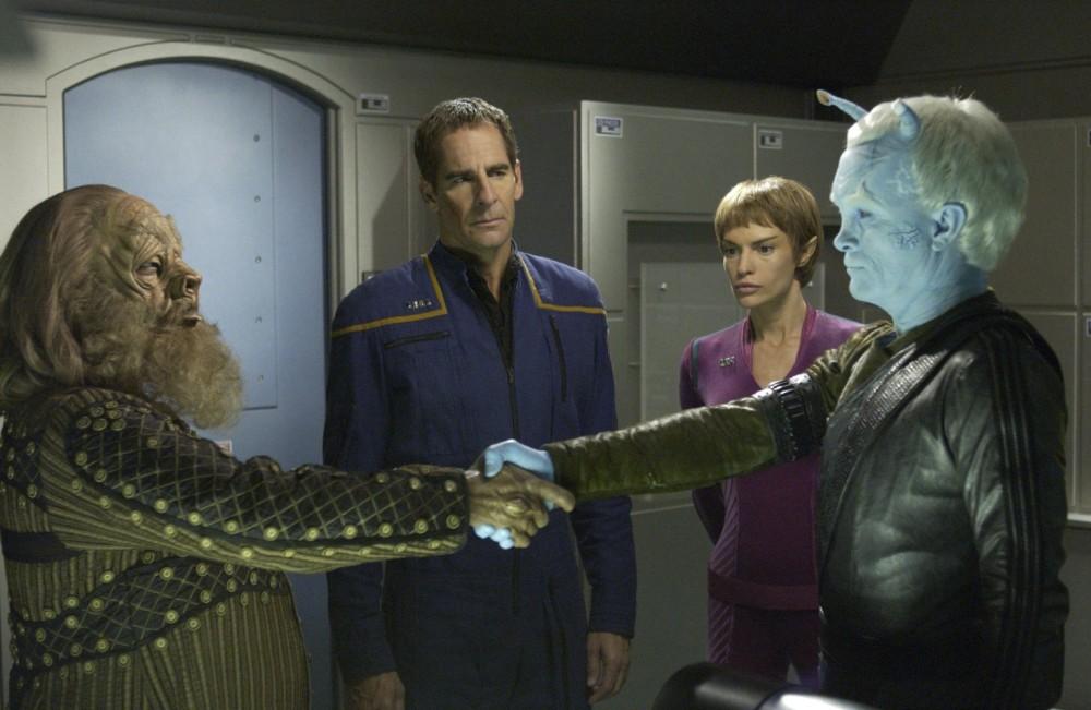 enterprise united