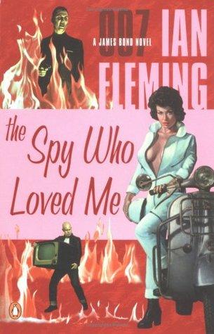 spy1962penguin