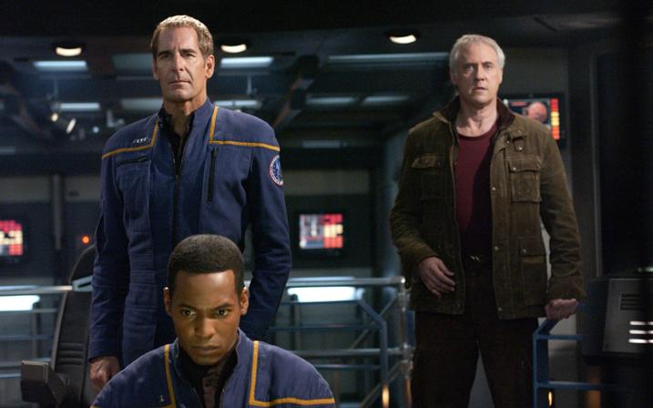 Star-Trek-Enterprise-Season-4-A