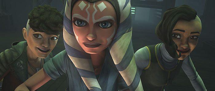 Star-Wars-The-Clone-Wars-Dangerous-Debt-Breakdown-700x298