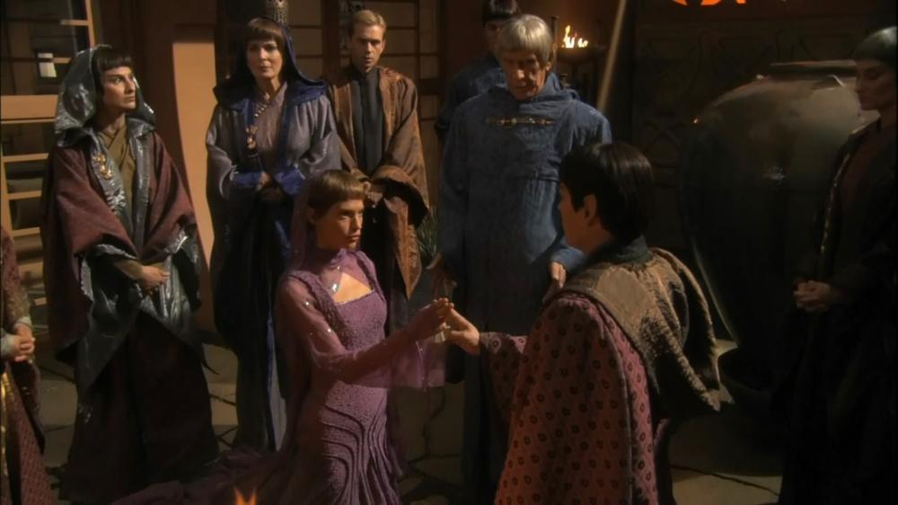 Vulcan_marriage_ceremony