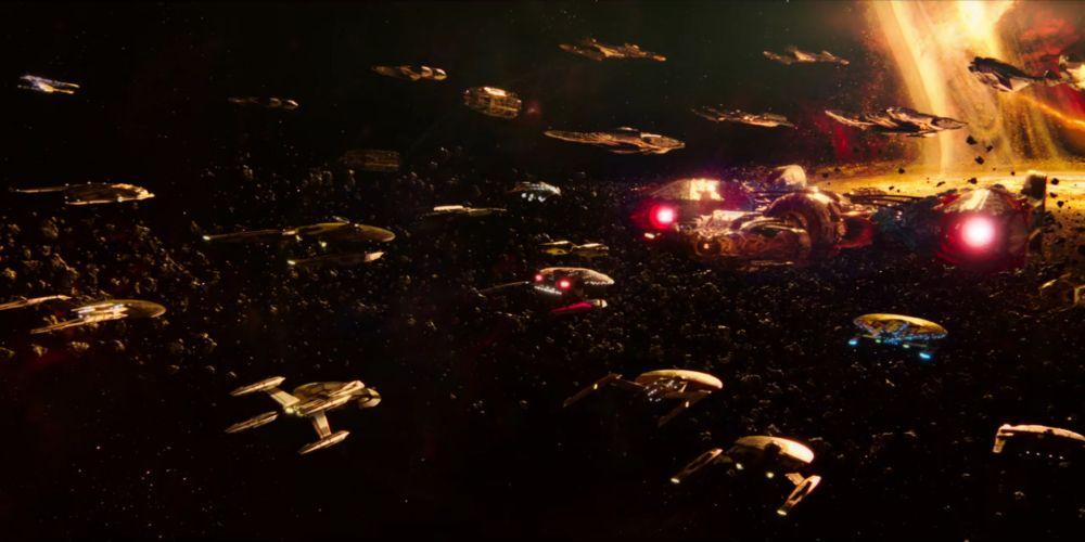 Battle-at-the-Binary-Stars