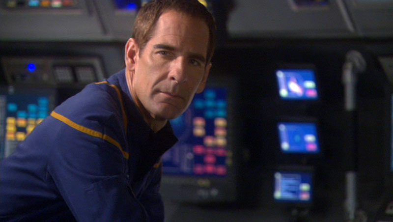 enterprise-terra-prime