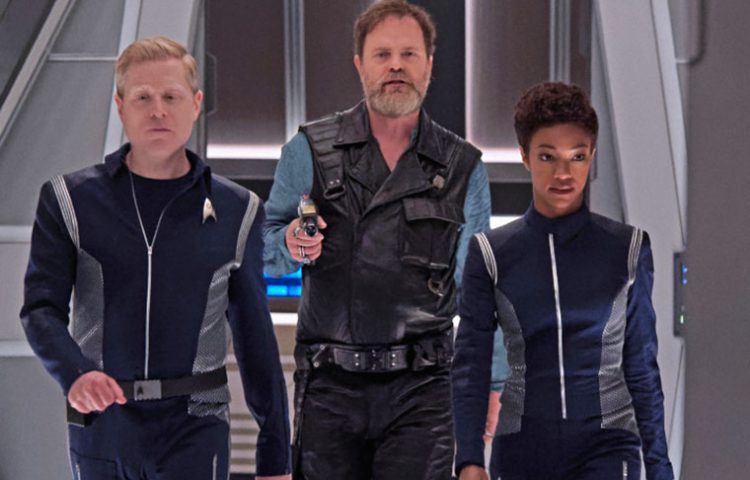 star-trek-discovery-episode-7-sanest-man-review-750x480