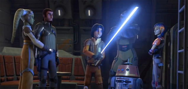 star_wars_rebels_path_of_the_jedi_ezra_lightsaber