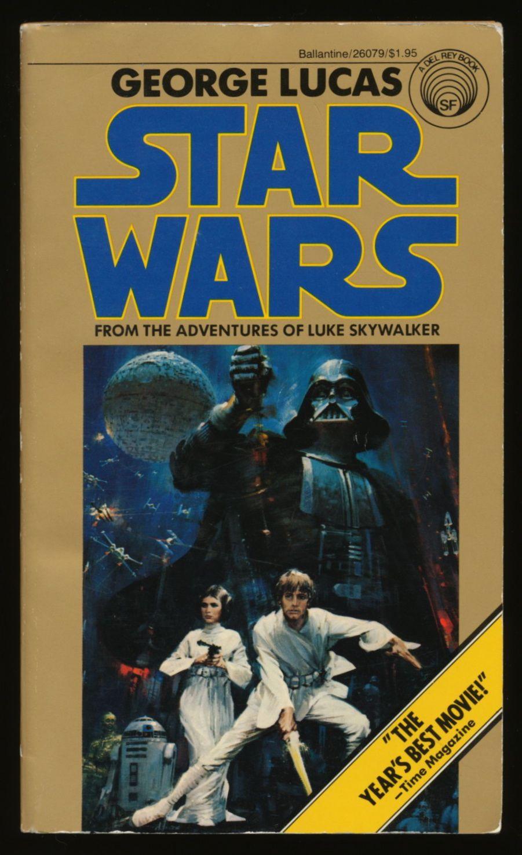 starwars1977novel