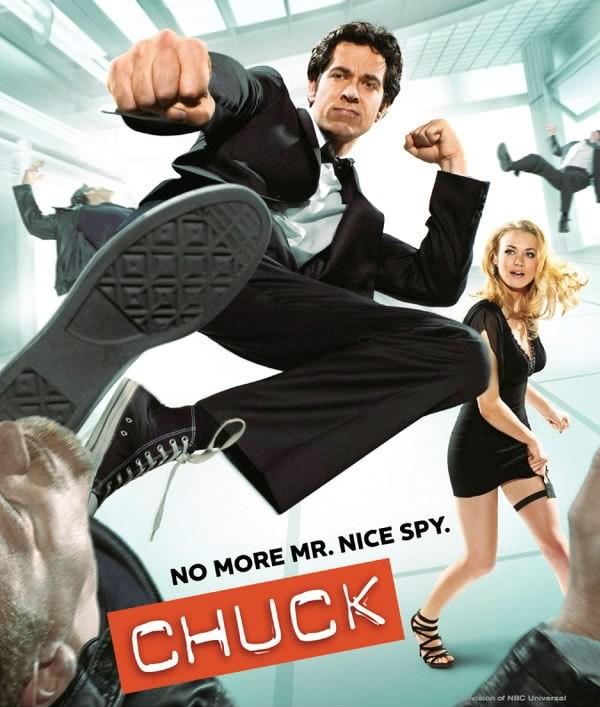 chuck_season_three_tv_poster_02
