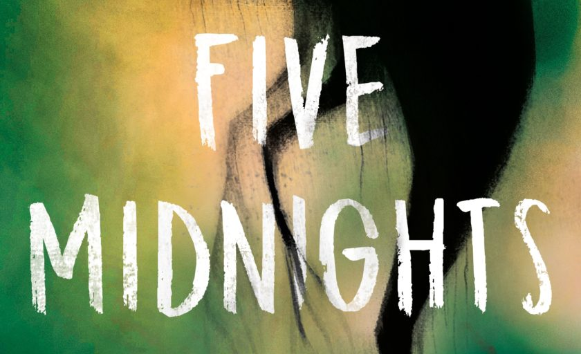Five-Midnights_cover-e1583180282363-840x512