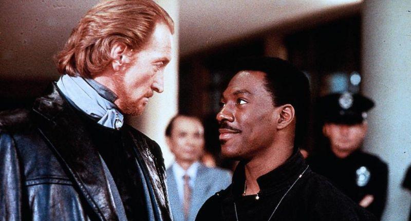 Golden-Child-1986-Eddie-Murphy-Charles-Dance