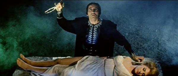 hercules-in-the-haunted-world-1961-mario-bava-christopher-lee