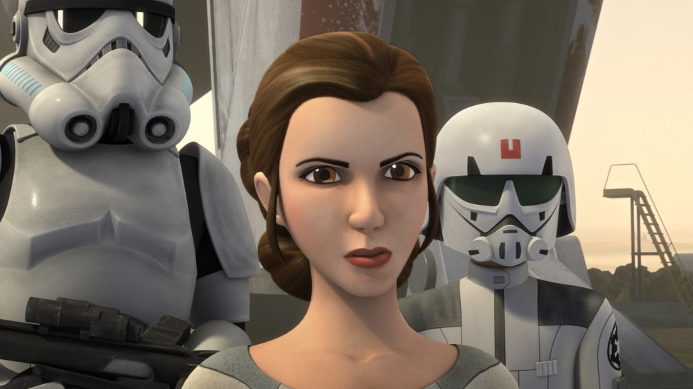 Leia_in_A_Princess_on_Lothal