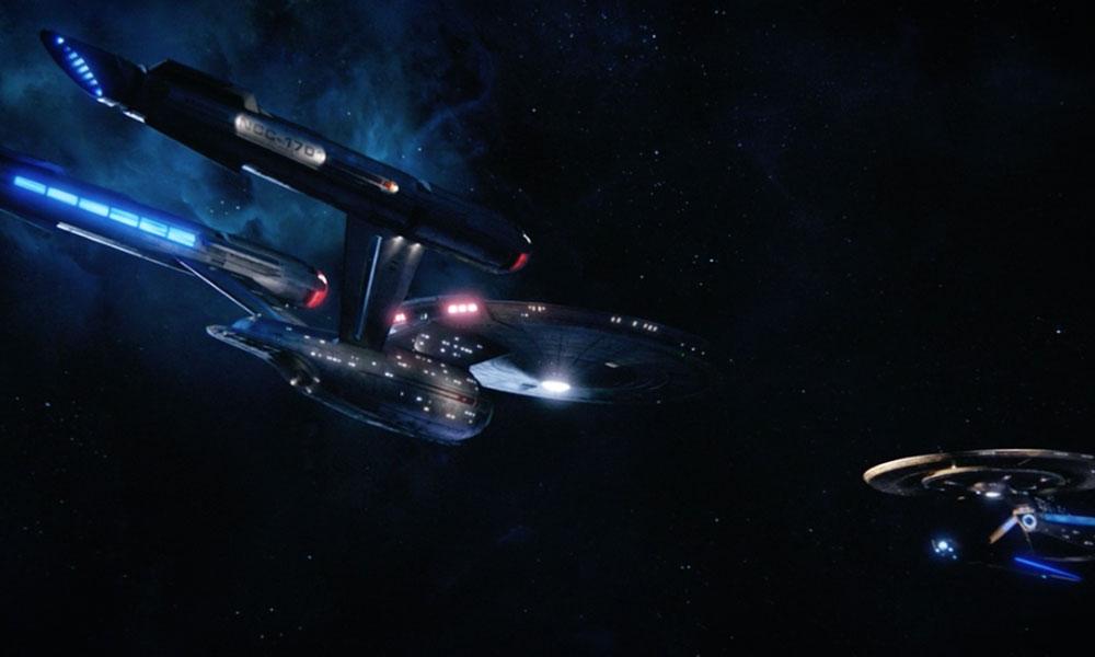 star-trek-discovery-finale-enterprise