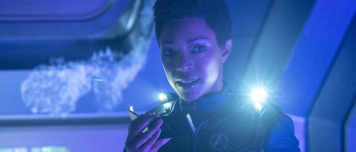 Star-Trek-Discovery-Saints-of-Imperfection-Review-700x300