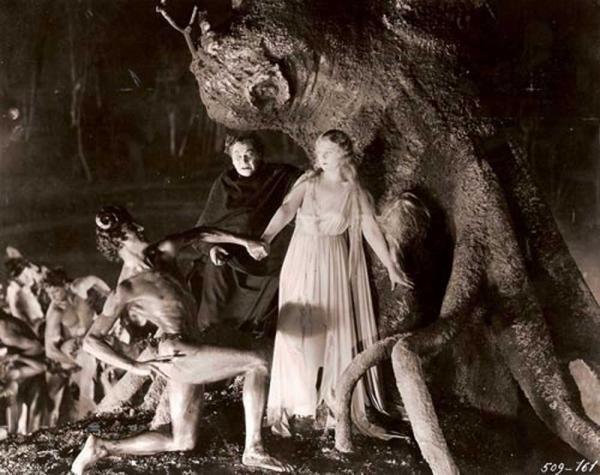 the-magician-1926-film-5591a2cd-1580-4f3c-8edb-67a774c3589-resize-750